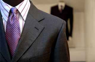 professional dry cleaning cambridge