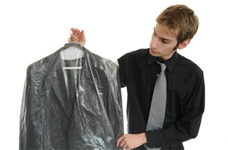 professional dry cleaning newmarket